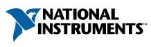 national-instruments.JPG